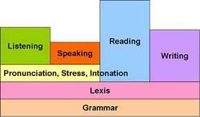 Spoken English India: English Grammar