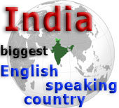 Spoken English India: India Speaks English