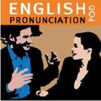 English Pronunciation for English Accent