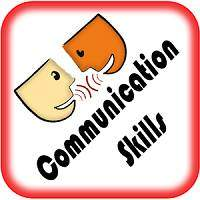 How to Improve Communication Skills at Spoken English India in Bangalore