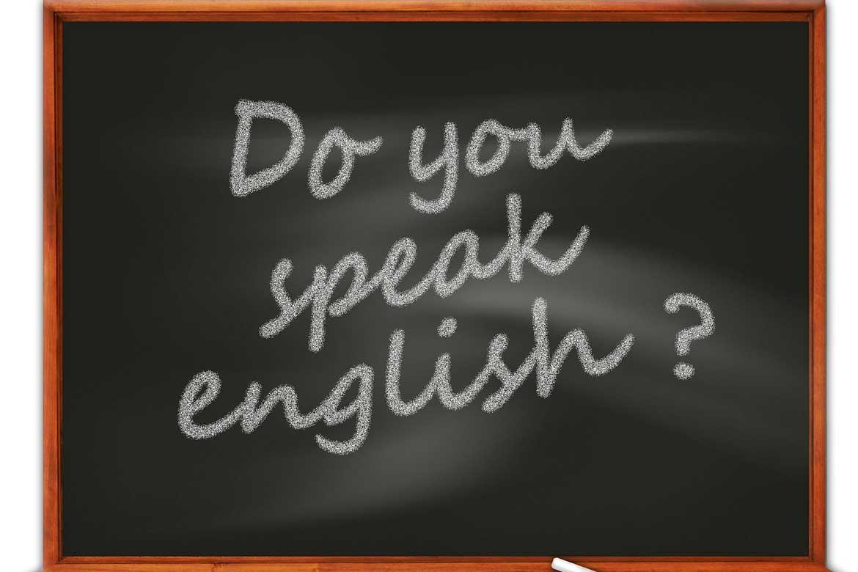 Spoken English India