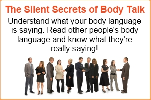 How to Improve Communication Skills with Body Language in Bangalore
