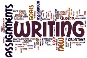 Content Writing Courses in Bangalore for Online Freelance Jobs & Services Worldwide