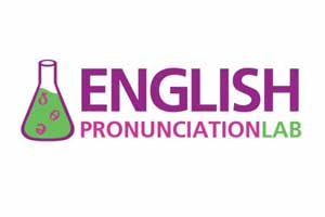 English Pronunciation Classes in Bangalore: How to Pronounce Words