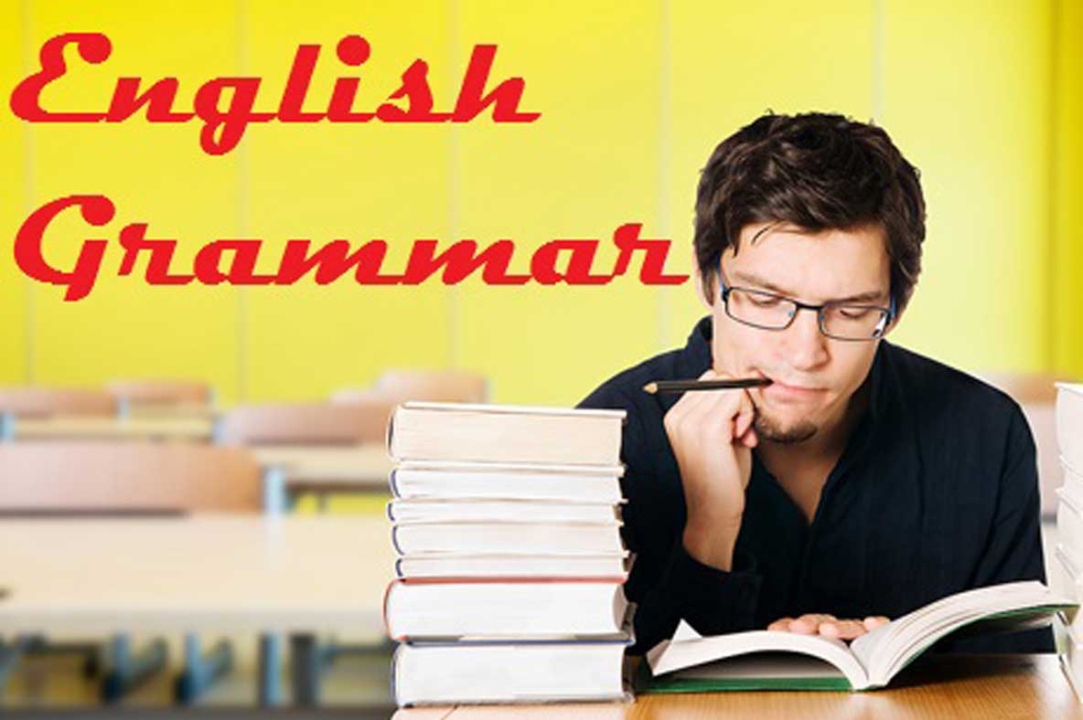 How to Learn English Grammar at Spoken English Classes in Bangalore