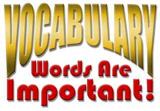 How to Improve English Vocabulary Words with Advanced Fun Vocabulary Software