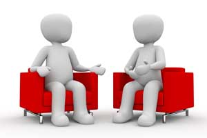 Personality Development Course in Bangalore - Soft Skills Training Online